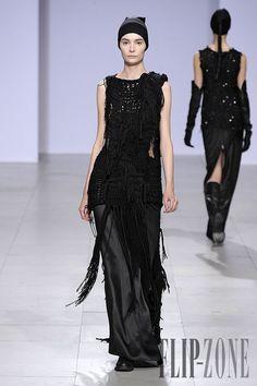 Peachoo+Krejberg Fall-winter 2012-2013 - Ready-to-Wear