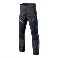 Breathable insulation makes these the most versatile winter pants we've tested.