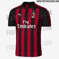 6cd488651 28 Best Football Kits images
