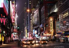 #abstract photo #city life #city lights #citylights #cityscape #cityscrapers #landscape #new england #new york #new york city #photography #travel
