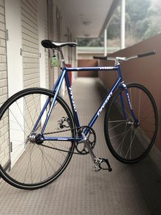 42 Ideas vintage bike road fixed gear Peugeot, Bici Fixed, Velo Retro, Retro Bike, Bmx Bike Parts, Fixed Gear Bicycle, Urban Bike, Road Bike Women, Bmx Bikes