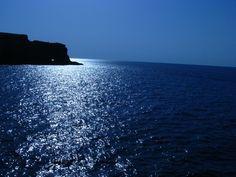 Urlaub auf Kreta | Reisebericht - Krieg & Liebe www.kriegundliebe.de/urlaub-auf-kreta/