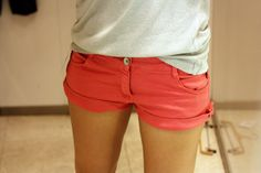Need these for Summer. ♥