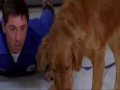 One Tree Hill, Dog Eats Human Heart-- Couldn't stop laughing!