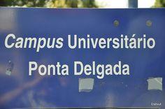 Jardim Campus Universitário - Flip - Picasa Webalbums