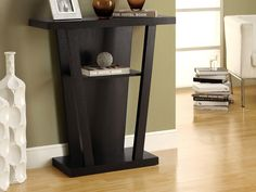 Hall Console Table for $82.99