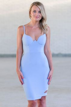 24 Y De Dresses Imágenes LinnethDress Mejores LaceLittle White eED9IWY2bH