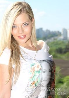 Love Alya 30 Russian Love