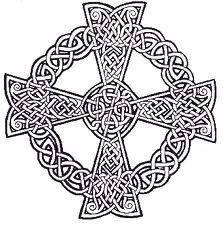 celtic Celtic Mandala, Celtic Quilt, Celtic Art, To Color, Celtic Tattoos, Celtic Knot Tattoo, Celtic Designs, Celtic Patterns, Islamic Patterns