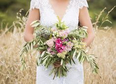 View all of Auckland's best wedding florists in one place. Auckland wedding flowers and Auckland florists for weddings throughout Auckland. Wedding Fair, Wedding Flowers, Wedding Dresses, Wedding Styles, Lily, Floral, Events, Bride Dresses, Happenings