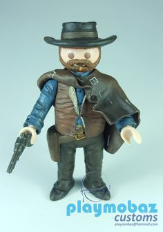 Toy Display, Wild West, Westerns, Lego, My Love, House, Fictional Characters, Art, Miniatures
