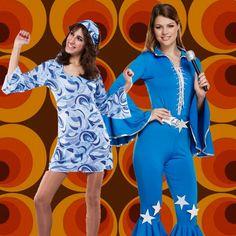 Ibiza Hippie Broek Vrouw. Goedkoop & Véél Keus Feestkleding365