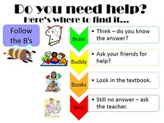 1000+ images about independent learning on Pinterest ...