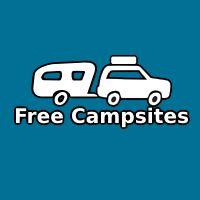 Camping near you. Find a Free Campsite