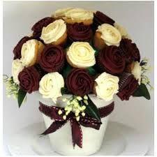Resultado de imagen para decoracion cupcakes cumpleaños hombre