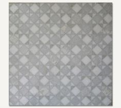Seamless Series | Glass Mosaic Tiles | Pool Tiles | Glazed and Decorated Tiles | Mosaic Tiles