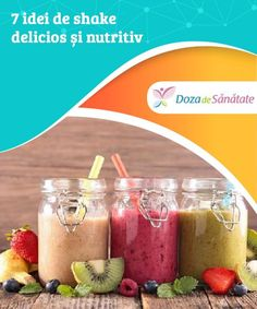 Health And Wellness, Health Fitness, Tasty, Yummy Food, Smoothies, Cantaloupe, Juice, Shake, Food And Drink