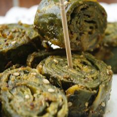 Tickle those Taste buds with Traditional #GujaratiSnacks! -  @Gujaratfood