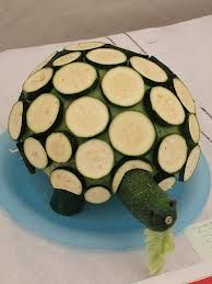 vegetable animals - Google Search