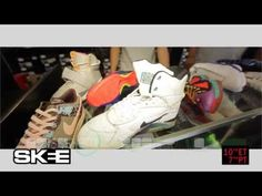 Skee Locker Returns! This Time To Television | SKEE Live 7/30 7pm/10pm EST on AXS TV