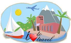 I Love Travel : Leading Travel Deals , Travel Coupons and travel Discount web portal