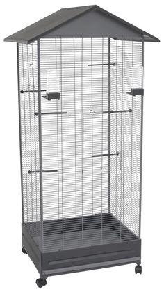 Voltrega Cage Mod. 430 België