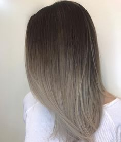 See this Instagram photo by @lisalovesbalayage • 5,450 likes