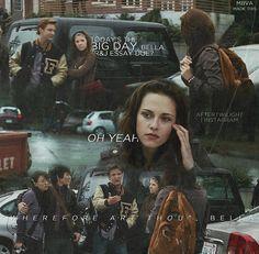 Twilight Bella And Edward, Twilight Saga New Moon, Twilight Cast, Twilight Photos, Twilight Series, Twilight Movie, Edward Cullen Robert Pattinson, Stephanie Meyers, The Cullen