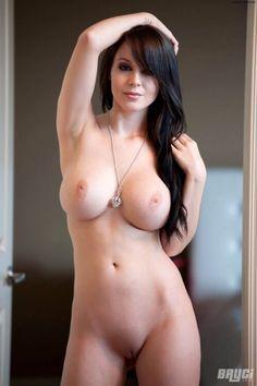 Tits, cum and bumbum