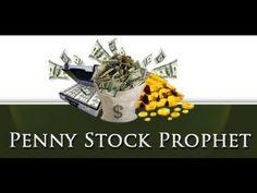 Penny Stock Prophet - Trading Penny Stocks  Review - http://www.pennystockegghead.onl/uncategorized/penny-stock-prophet-trading-penny-stocks-review/