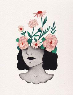 da minha mente nasce flores cresce amores tão belo quanto a voz de cantores
