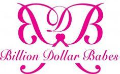 Billion Dollar Babes, a brand truly aiming to fit all body types, luxury basics, comfortable wear. http://www.missfashionnews.com/2012/03/23/billion-dollar-babes/