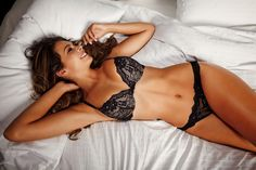Biofit patent goes from Victoria's Secret to Playboy #FashionLaw #IntellectualProperty #Blawg