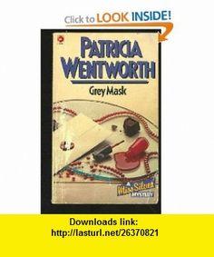 Grey Mask (9780340241721) Hartley Howard , ISBN-10: 0340241721  , ISBN-13: 978-0340241721 ,  , tutorials , pdf , ebook , torrent , downloads , rapidshare , filesonic , hotfile , megaupload , fileserve