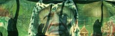Il Lancet , una delle riviste mediche più accreditate al mondo, sostiene che ha stroncare la vita del leader palestinese Yasser Arafat http://tuttacronaca.wordpress.com/2013/10/13/arafat-sarebbe-stato-avvelenato-dal-polonio-luce-sullomicidio/