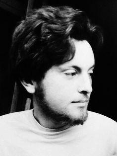 Joseph Brodsky 1959