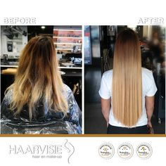 Extensions Made by Haarvisie. Extensions, Top Stylist, Latest Fashion Trends, Hair Care, Stylists, Long Hair Styles, Beauty, Beautiful, Color