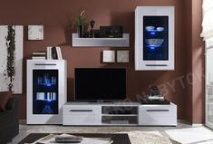 Flat Screen, The Originals, House, Inspiration, Furniture, Decor, Ideas, Products, Salons