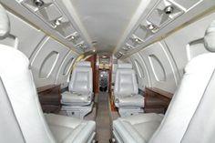 #lasvegasjets #privateaviation #jetsetlife #wheelsup #CitationIII  www.kellyanngorman.com to book!