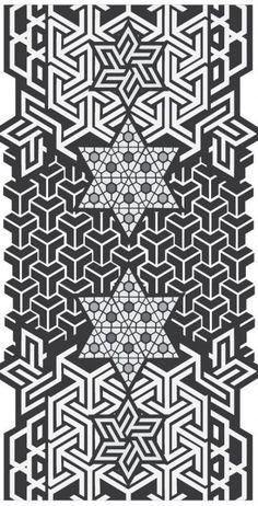ideas for tattoo geometric art ideas - tattoo. - ideas for tattoo geometric art ideas – tattoo. Geometric Sleeve Tattoo, Tattoos Geometric, Geometric Tattoo Design, Geometric Patterns, Geometric Mandala, Geometric Designs, Leg Tattoos, Body Art Tattoos, Sleeve Tattoos