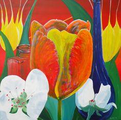 """Flowers""   2012"