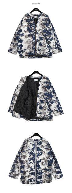 Warm Coat :) en.stylenanda.com