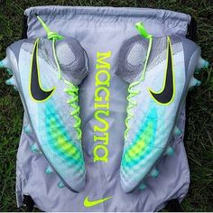 23dbdbccf21 Nike Elite pack Magista Obra II!    bvanheynigen5  vamesuhype  elitepack…  Womens