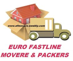 TRUCKS FOR MOVEING FURNITURE SHIFTERS 0559847181 | Free Dubai Classifieds | Dubai Rooms, Flat, Villas for Rent Dubai, Sell Property, Find A Job, Villas, Building A House, Free, Trucks, Room, Furniture