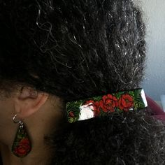 sfdesiree added a photo of their purchase
