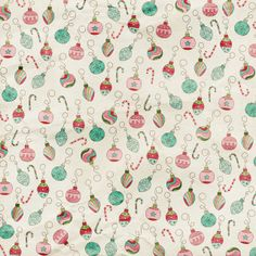 "Photo from album ""Sugar Plum Dreams"" on Yandex. Christmas Clipart, Christmas Paper, Christmas Printables, Christmas Things, Merry Christmas, Xmas, Kit Digital, Digital Papers, Paper Ornaments"