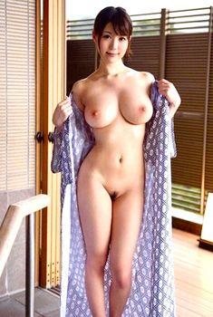asiatische nackt aerobic