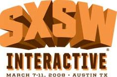 South by Southwest® (SXSW®) celebrates the convergence of the interactive, film, and music industries. Join us for SXSW 2020 from March in Austin, TX. Austin Community College, Sxsw Interactive, Music Festival Logos, South By Southwest, Music Industry, Austin Tx, Music Events, Festivals, Conference