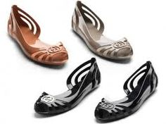 Stylish Eco-Friendly and Vegan Shoes For The Conscious Fashionista mommynoire.com