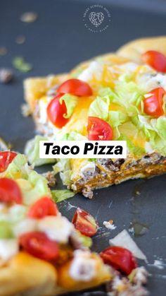 Beer Recipes, Mexican Food Recipes, Low Carb Recipes, Dinner Recipes, Cooking Recipes, Mexican Dishes, Pizza Recipes, Good Food, Recipes